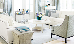 Modern Classic Furniture| Kathy Kuo Home