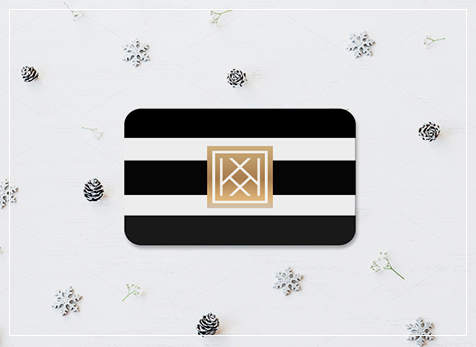 gift card | Kathy Kuo Home