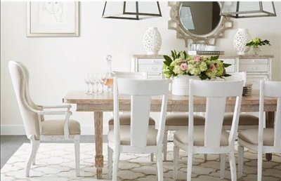 Dining Room  | Kathy Kuo Home