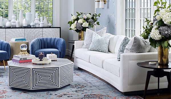 French Country Modern Farmhouse Hollywood Regency Modern Classic Furniture Kathy Kuo Home