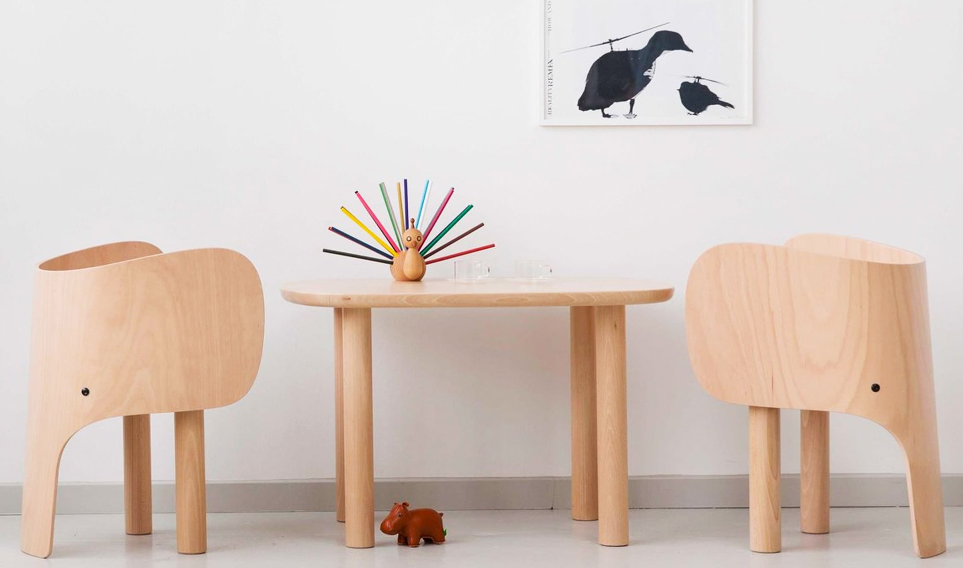 Admirable Kids Shop Kathy Kuo Home Theyellowbook Wood Chair Design Ideas Theyellowbookinfo