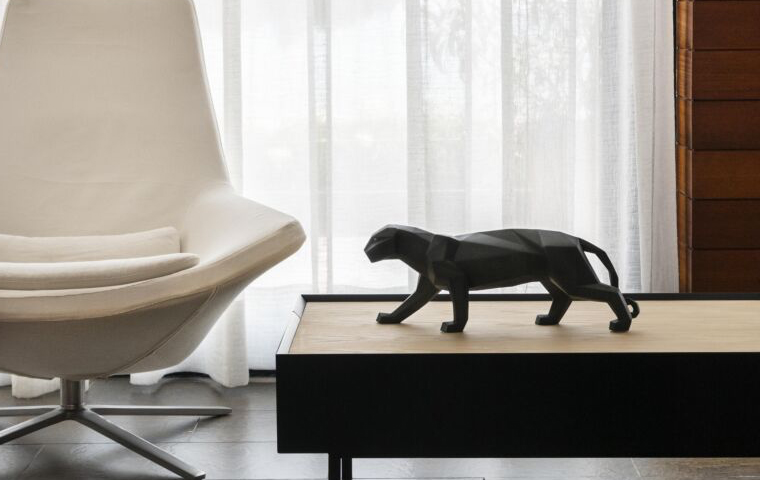 Lladro | Kathy Kuo Home