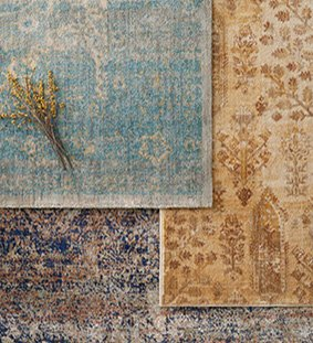 Rugs | Kathy Kuo Home