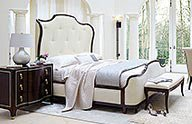 Bedroom Furniture | Kathy Kuo Home