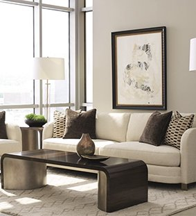Goode Collection Modern Contemporary Furniture