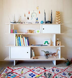 Kids Furniture | Kathy Kuo Home