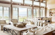 Farmhouse Retreat | Kathy Kuo Home
