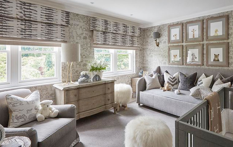 Image Result For Home Design Lookbooka