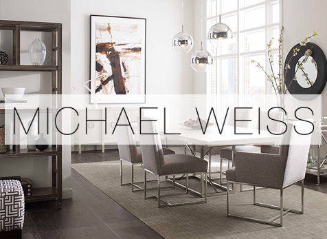 Michael Weiss | Kathy Kuo Home