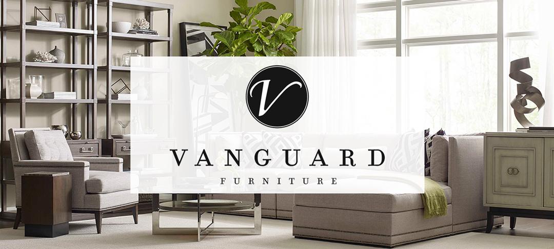 vanguard furniture kathy kuo home