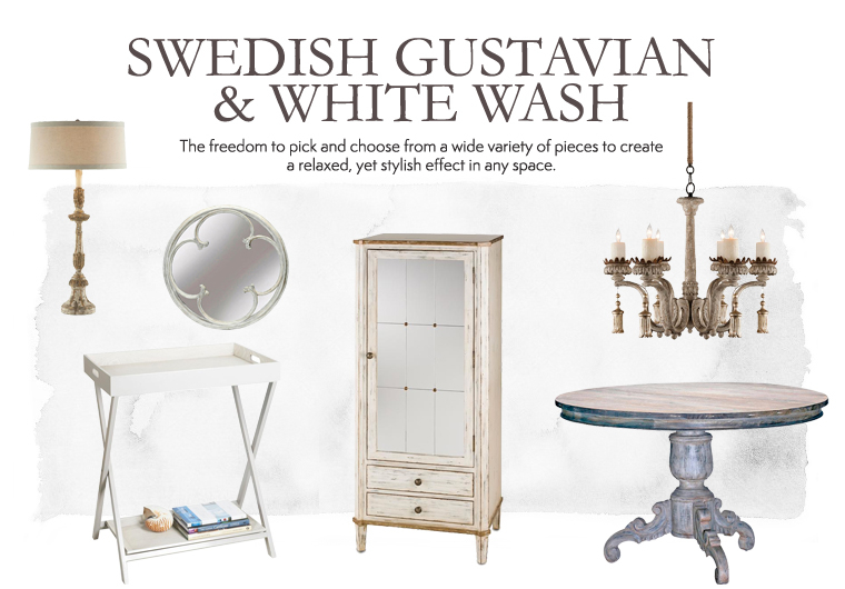 Swedish Furniture trend shop - swedish furniture | kathy kuo home