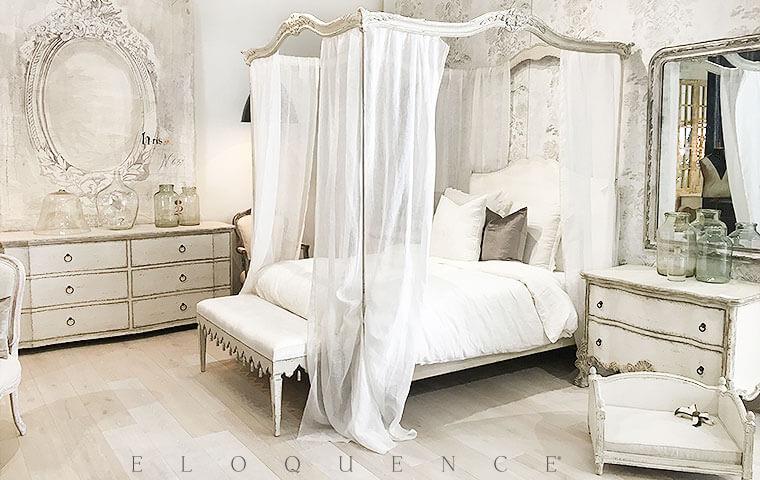 Pleasant Shabby Chic Furniture Kathy Kuo Home Download Free Architecture Designs Scobabritishbridgeorg