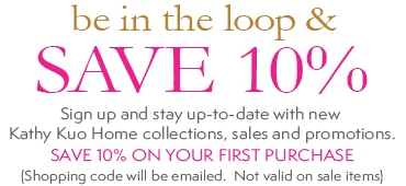 Be in Loop 10% off