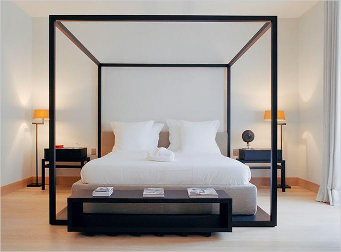 let 39 s go le reserve paris hotel kathy kuo blog kathy. Black Bedroom Furniture Sets. Home Design Ideas