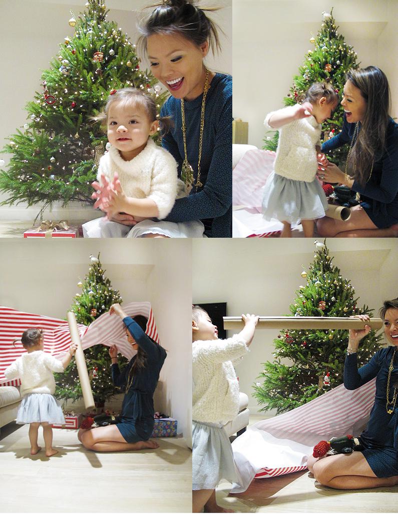 Kathy Kuo Holidays