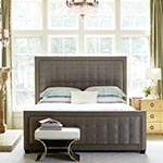 Beds  | Kathy Kuo Home