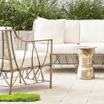 Outdoor furniture | Kathy Kuo Home