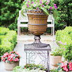 Pots & Planters | Kathy Kuo Home