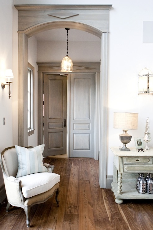 Monday Inspiration French Country Style Kathy Kuo Blog Kathy