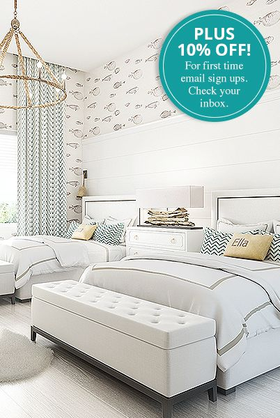 Win 500$ gift Card, plus 10% OFF | Kathy Kuo Home