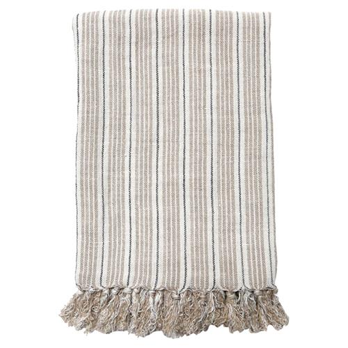 french country blanket