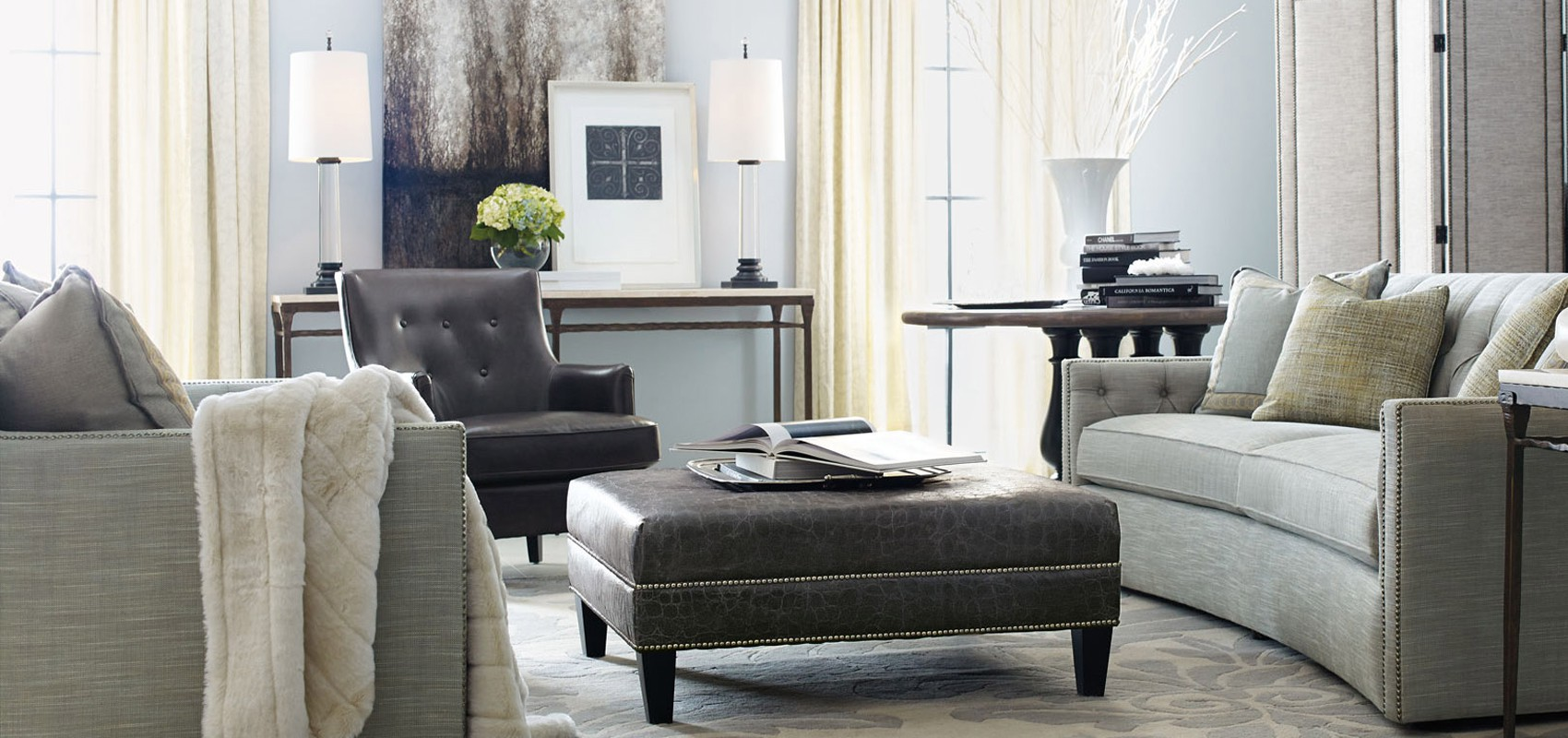 5 Multipurpose Furniture Pieces Great for Small Spaces