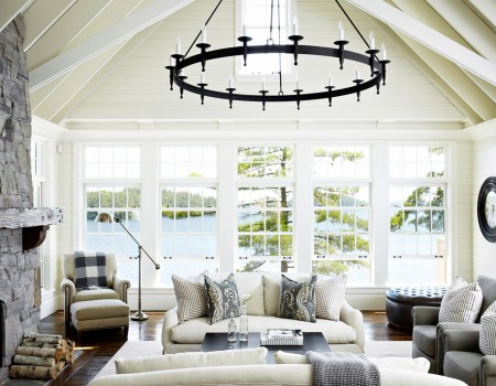 Nautical Design Do's and Don'ts