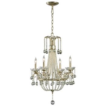 Genevieve-Light-Crystal-Ball-Mini-Chandelier-5100