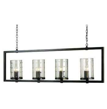 Glacerie-Rectangular-Modern-Light-Island-Chandelier-3888