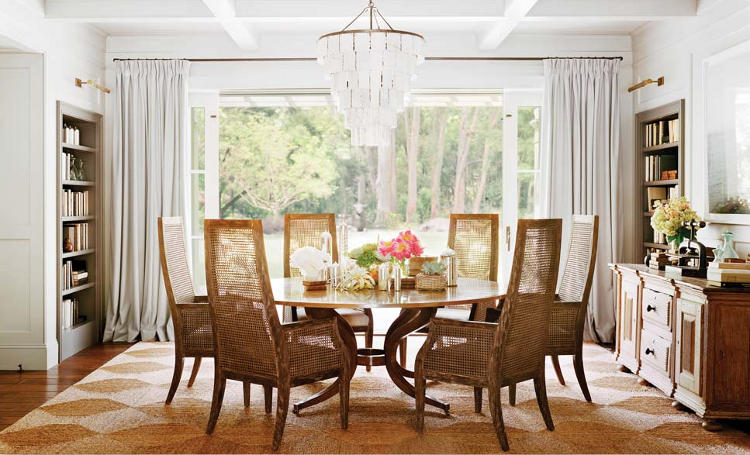 the chandelier cheat sheet kathy kuo blog kathy kuo home