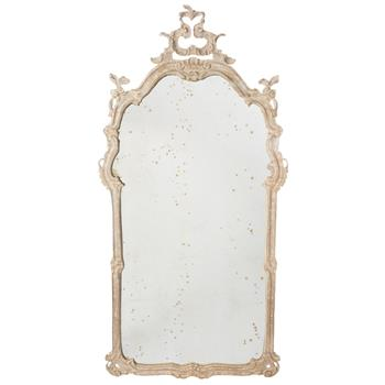 Aimee-French-Country-Bleached-Wood-Antiqued-Wall-Mirror-10601
