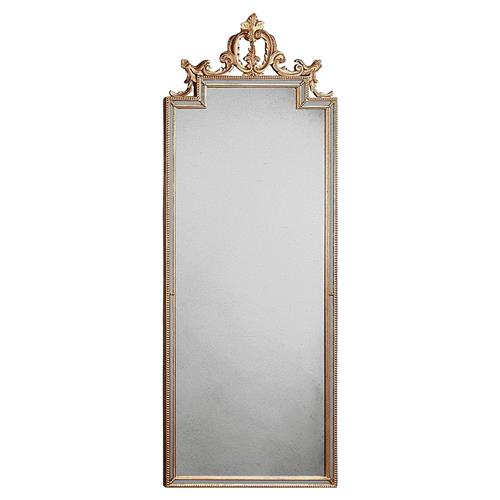 https://www.kathykuohome.com/Product/Detail/48039-Brinley-Modern-Classic-Hand-Carved-Finial-Gold-Frame-Mirror?utm_source=social&utm_medium=blog&utm_campaign=mirrors