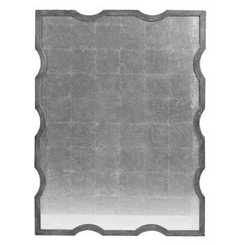 Ethan-Silver-Leaf-Eglomise-Geometric-Curve-Mirror-4538