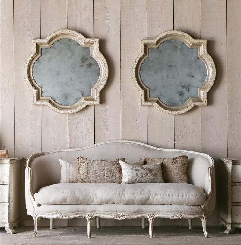 how to pick the perfect mirror