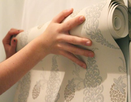 How to Choose Wallpaper with Wow Factor