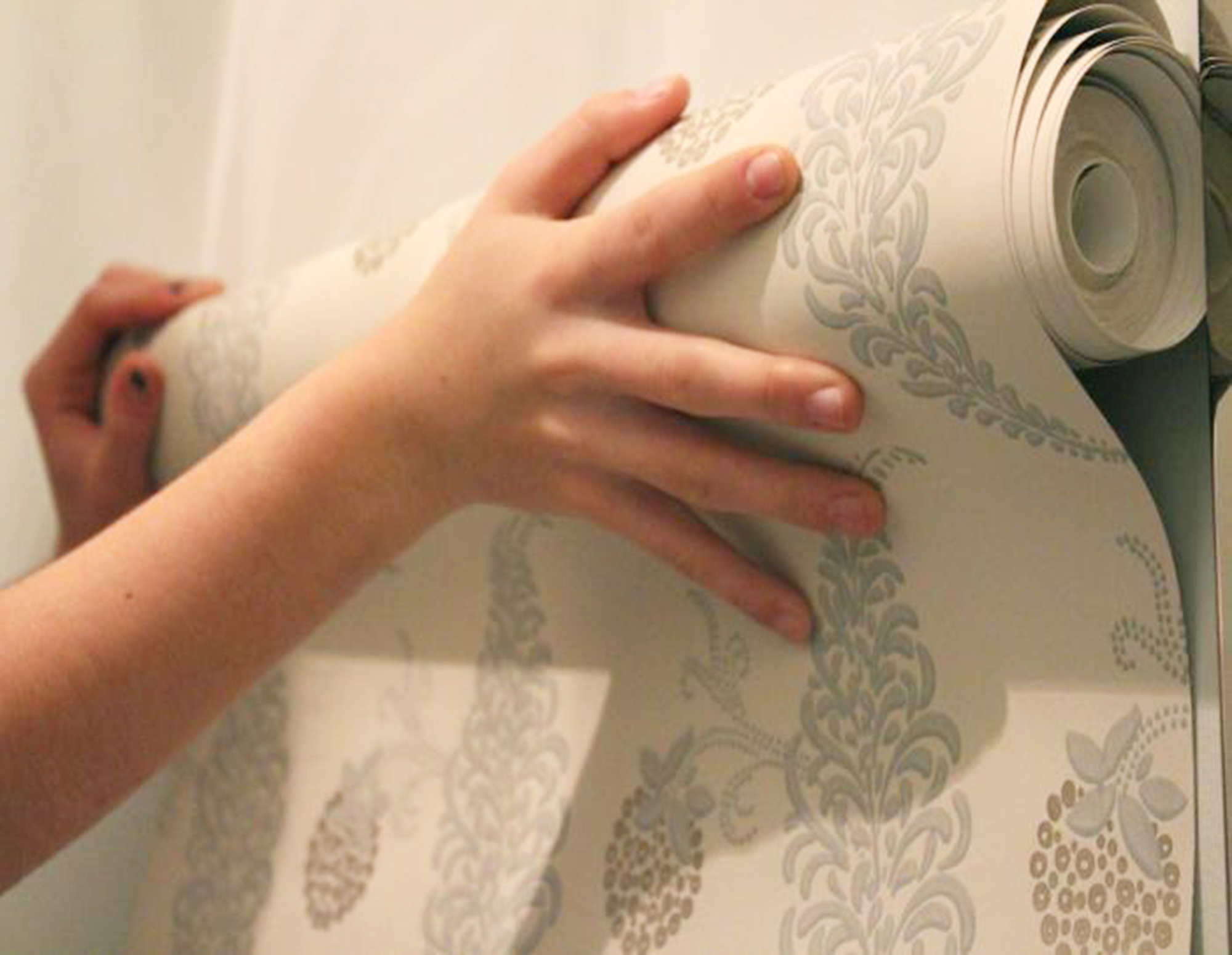 How To Choose Wallpaper With Wow Factor Kathy Kuo Blog Kathy Kuo Home