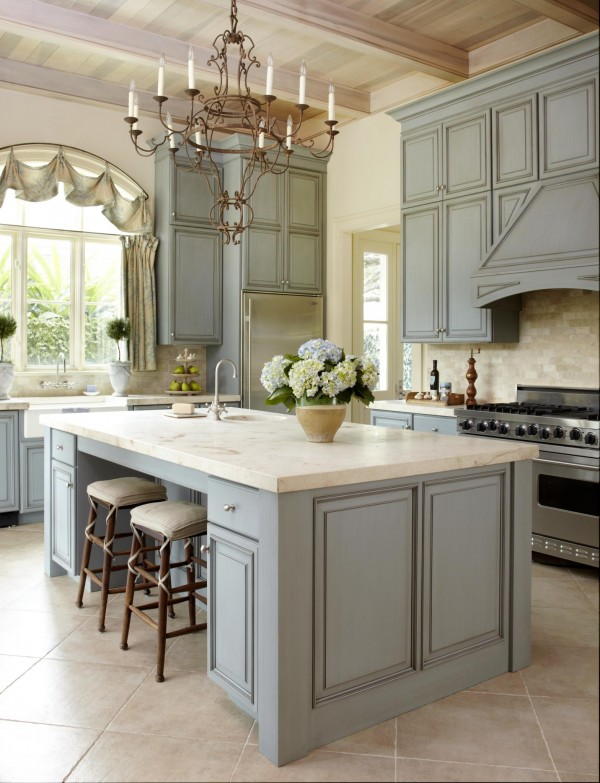 How to light every room in your home kathy kuo blog kathy kuo home kitchen lighting solutioingenieria Gallery
