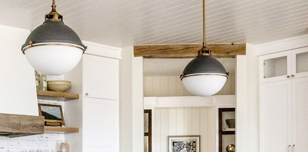 Kathy Kuo Home's Lighting 101 Guide