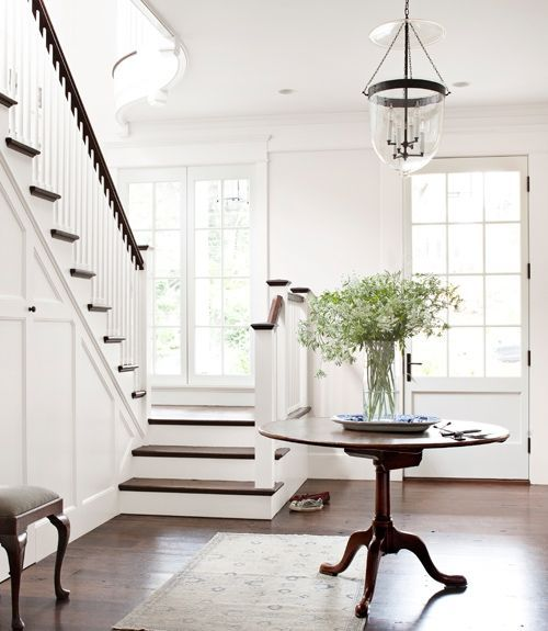 Foyer Light Switch: How To Light Every Room In Your Home