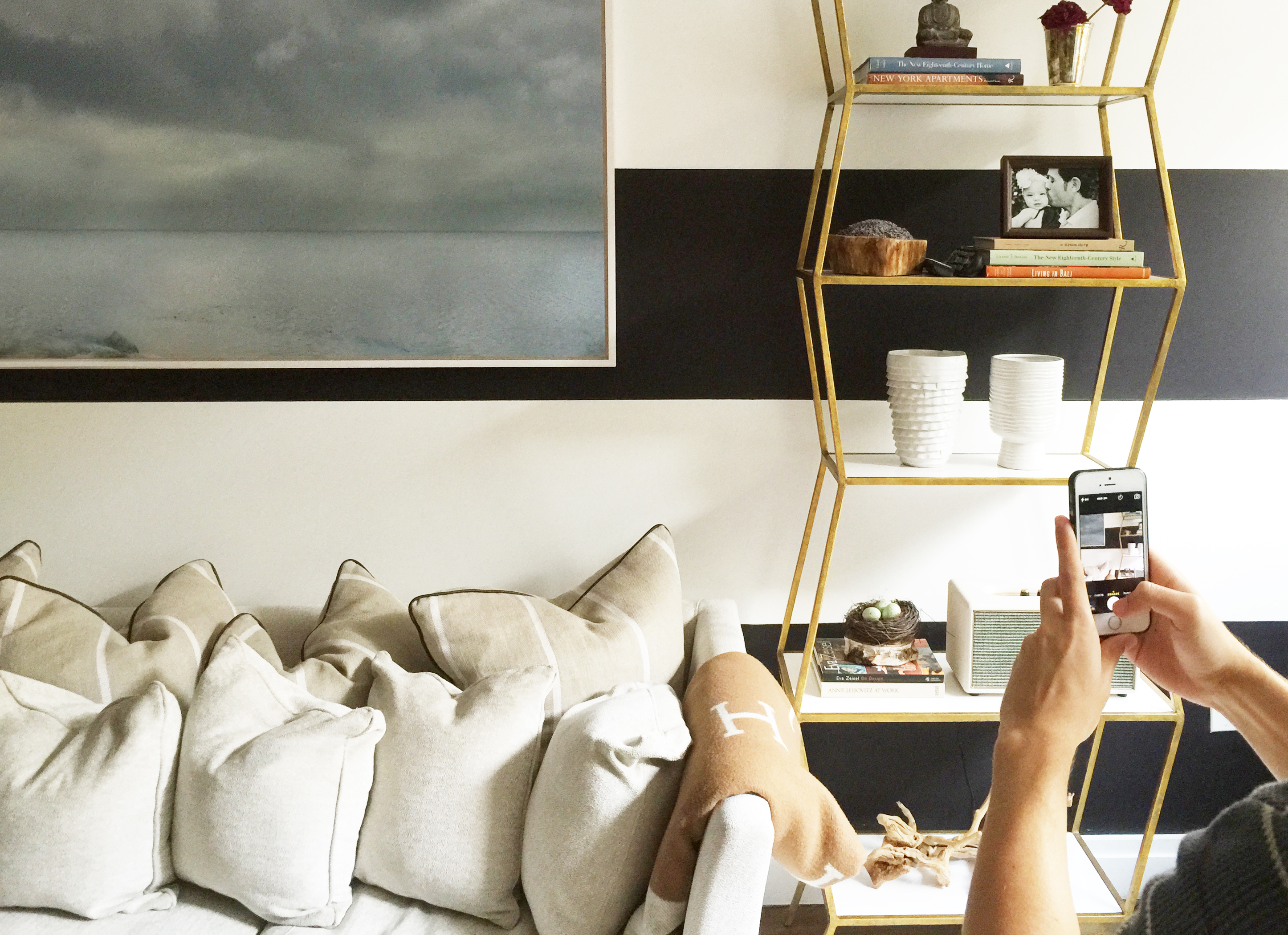How to crush it on instagram for Interior design instagram hashtags