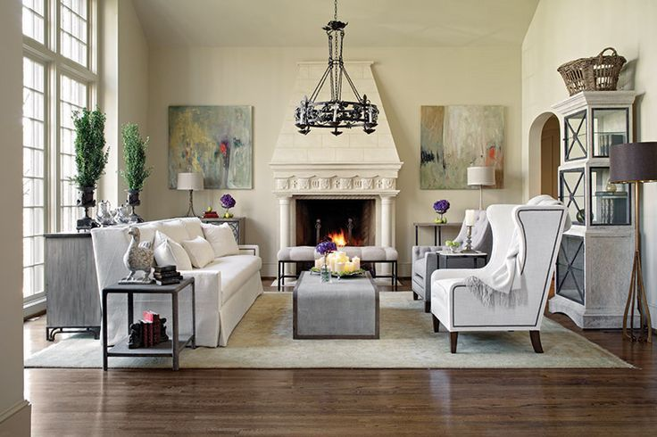 The End Table Guide Kathy Kuo Blog Kathy Kuo Home