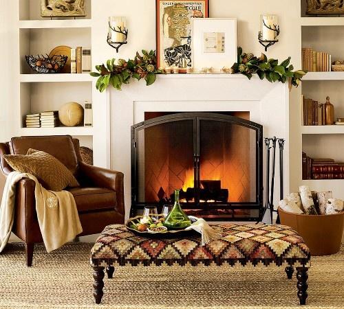 autumn-inspiration-for-interior-designs-14