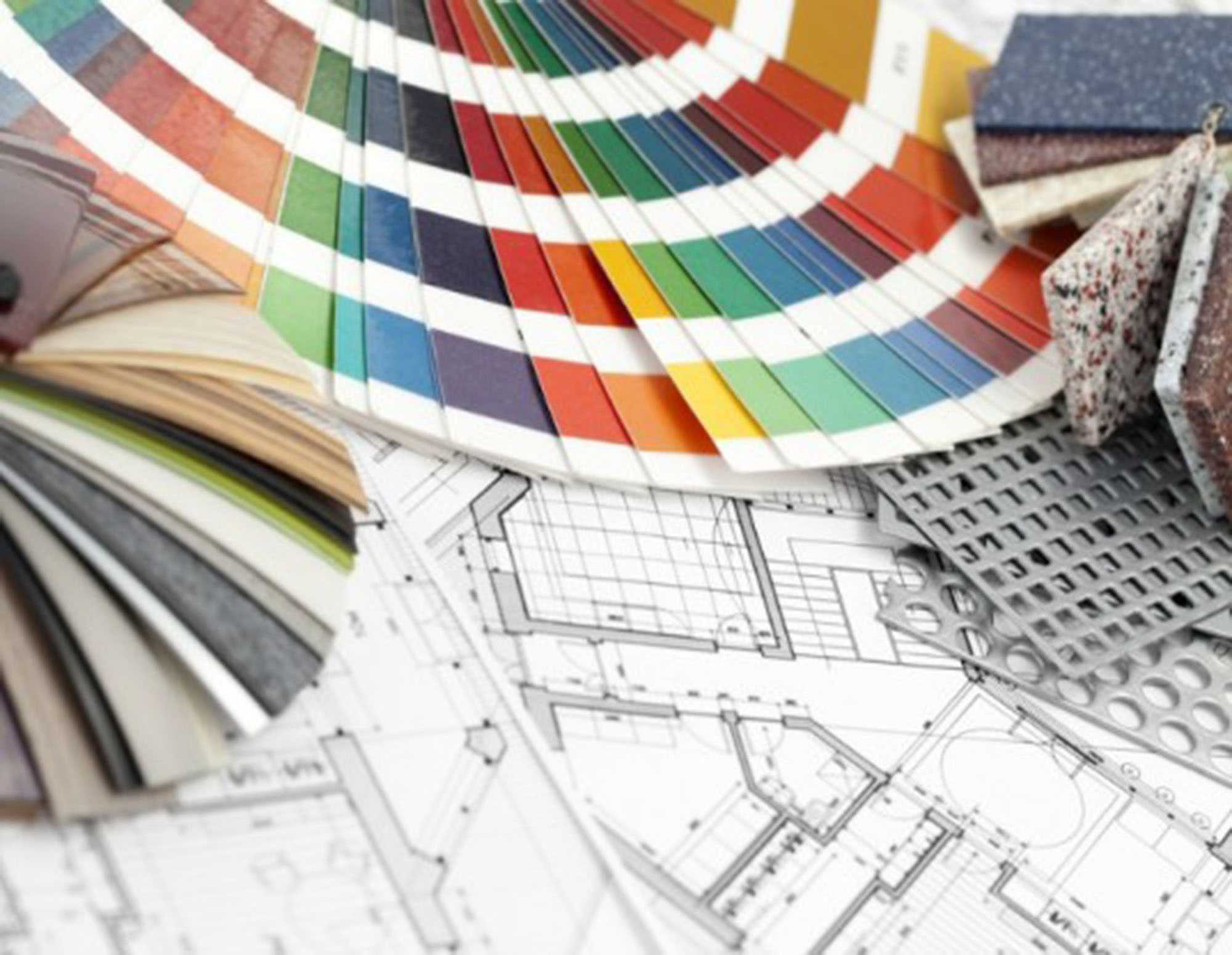 How to become an interior designer for Becoming an interior designer