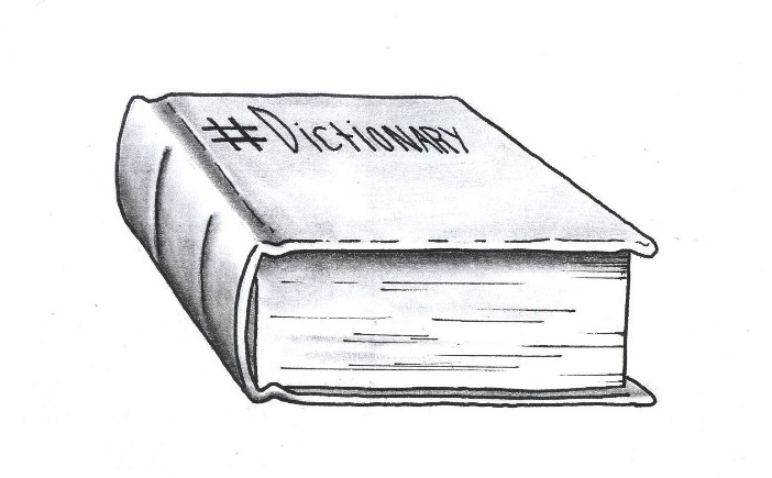 hashtag-dictionary-cartoon copy