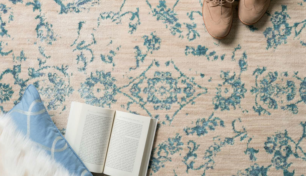 The Rug Guide – We've Got You Covered