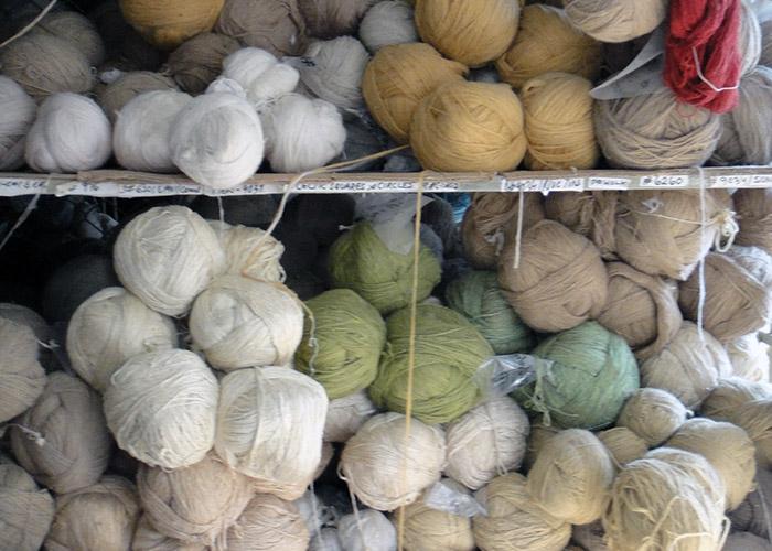 balled_yarn1