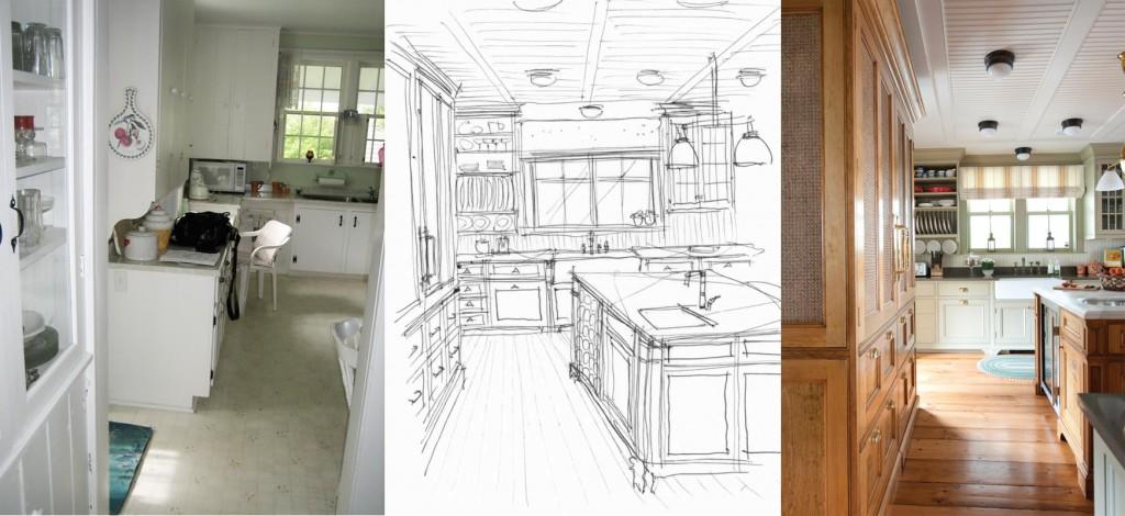 kitchen_b&A
