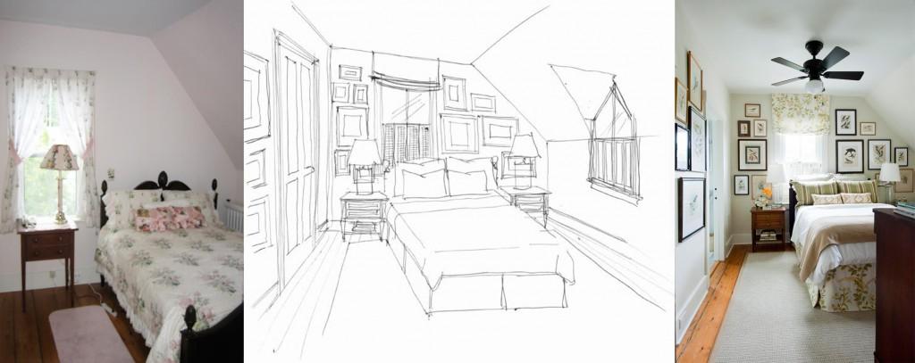 livingroom_b&a