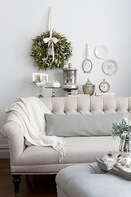 kathy kuo home holiday