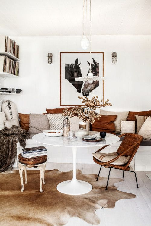 Hide Rugs Why We Love Them Kathy Kuo Blog Kathy Kuo Home